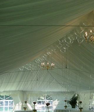 Ceiling Liner